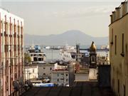 Le Orchidee - Neapel & Umgebung
