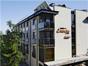 Hotel Emocja & Spa - Polen