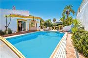 Carvoeiro Clube Resort - Casa Concha - Faro & Algarve