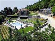 Ktima Faki - Olympische Riviera