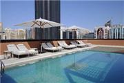 Courtyard by Marriott World Trade Center - Abu Dhabi