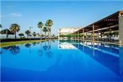 Estival Eldorado Resort - Hotel - Costa Dorada