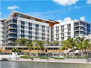 The Gates Hotel South Beach - a DoubleTree Hotel - Florida Ostküste