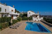 Lenikos Resort - Kreta