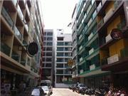 iCheck inn Central Patong - Thailand: Insel Phuket