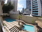 AZ Hotel & Suites Panama - Panama