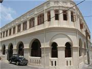 Fort Printers - Sri Lanka