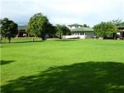 Camellia Resort & Spa - Sri Lanka