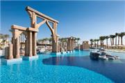 Rixos Seagate Sharm - Sharm el Sheikh / Nuweiba / Taba