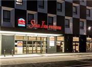 Star Inn Hotel Premium Wien Hauptbahnhof,  ... - Wien & Umgebung