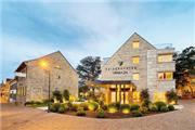 Kaisergarten Hotel & Spa - Pfalz