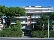 Hotel Consul - Rom & Umgebung