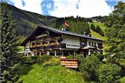 Ski-In-Ski-Out Hotel Berghof - Berghof &  ... - Kärnten