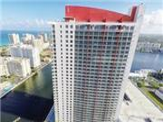 Beachwalk Resort - Florida Ostküste