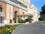 Villa EUR - Parco dei Pini - Rom & Umgebung