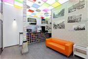 JC Rooms Santo Domingo - Madrid & Umgebung