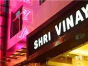 Sri Vinayak - Indien: Neu Delhi / Rajasthan / Uttar Pradesh / Madhya Pradesh