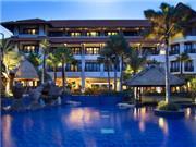 Holiday Inn Resort Bali Benoa - Indonesien: Bali