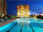 Grand Eurhotel & Residence - Abruzzen