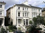 Dillons Hotel B&B - London & Südengland