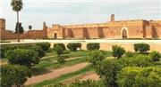 Riad Le Marocain - Marokko - Marrakesch