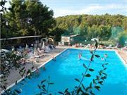 Villaggio Elisena - Apulien