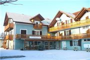 Hotel Garni Altneudörflerhof - Steiermark