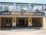 Hotel Streiff - Graubünden