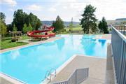 JUFA Landerlebnisresort Neutal - Burgenland