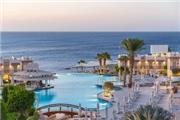 Concorde El Salam Hotel Sharm el Sheikh - Bea ... - Sharm el Sheikh / Nuweiba / Taba