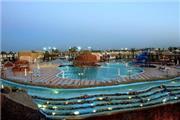 Concorde El Salam Hotel Sharm el Sheikh - Spo ... - Sharm el Sheikh / Nuweiba / Taba