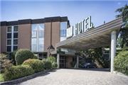 Green Park Hotel & Congressi - Emilia Romagna