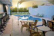 Minoa Hotel - Kreta