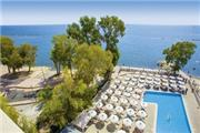 Harmony Bay Hotel - Republik Zypern - Süden