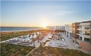 Hyatt Place Taghazout Bay - Marokko - Atlantikküste: Agadir / Safi / Tiznit
