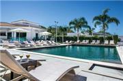 Magnolia Golf & Wellness - Faro & Algarve
