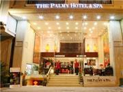 The Palmy Hotel & Spa - Vietnam