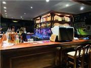 Santa Clara Libre - Kuba - Santa Clara / Cienfuegos / S. Spiritus / Camagüey