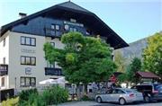 Pension Bergblick - Salzkammergut - Oberösterreich / Steiermark / Salzburg