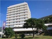 Hotel Sato - Montenegro