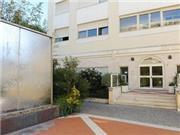 Lux Appartamenti - Apartment - Rom & Umgebung
