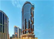 M Hotel Doha - Katar