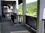 Villa Molek Langkawi - Malaysia