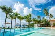 Bandara Villas Phuket - Thailand: Insel Phuket