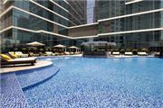 Taj Dubai - Dubai
