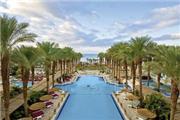 Herods Hotels - Herods Palace Hotel - Israel - Eilat