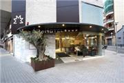 Hotel Madanis - Barcelona & Umgebung