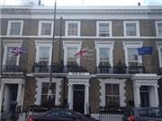 Holland Court - London & Südengland