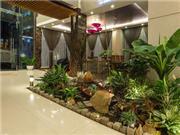 Valentine Hotel - Vietnam