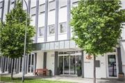 GS Hotel - München